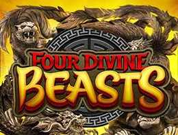 free_spin_slot_online_casino_4divine_beasts